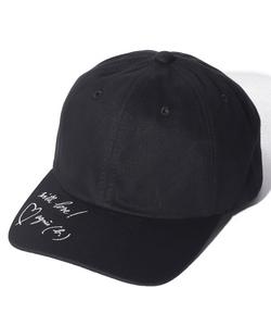 WO84 CAP 帽子