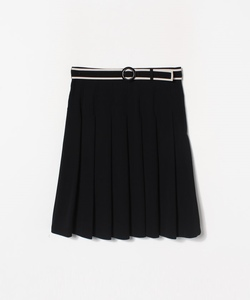 WO80 JUPE スカート