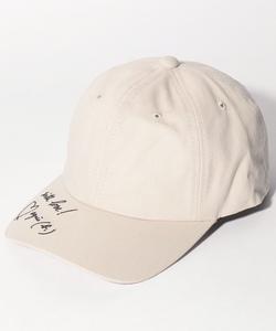 WO84 CAP メッセージキャップ