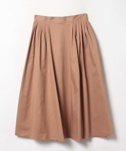 WQ02 JUPE ロングスカート