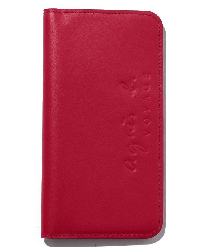JP04A‐05  モバイルケース/カバー