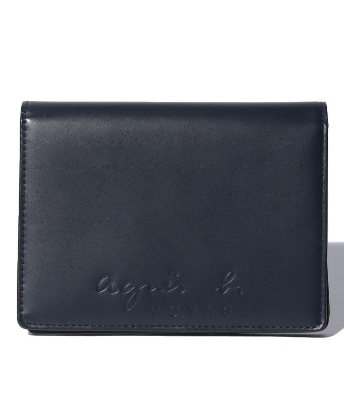 JP04A‐07  パスポートケース