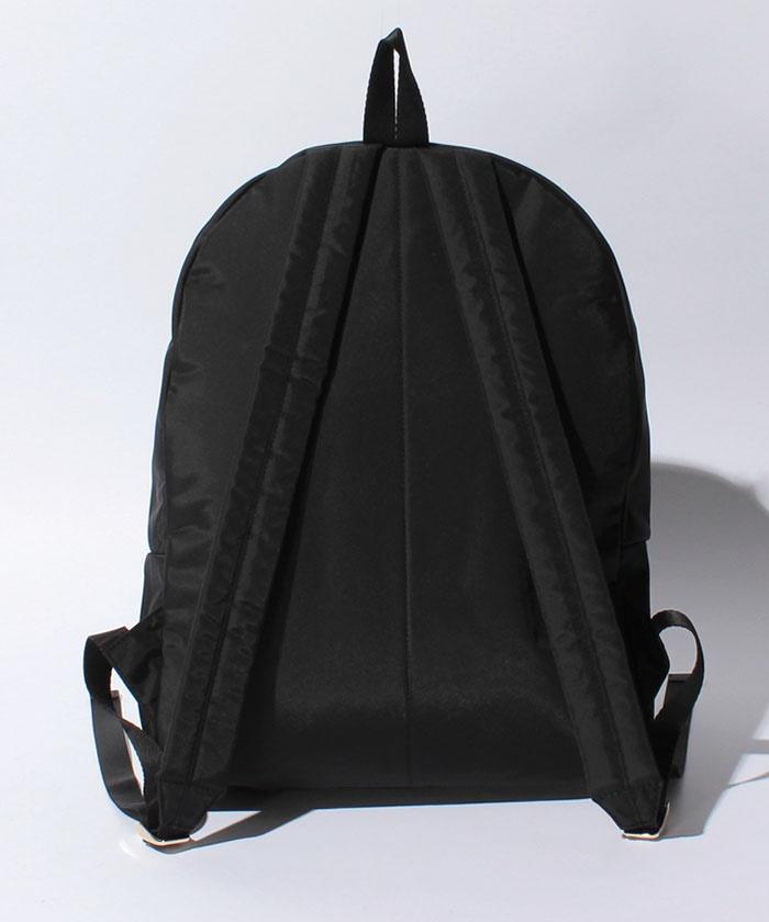 FT03‐05   バックパック/リュック
