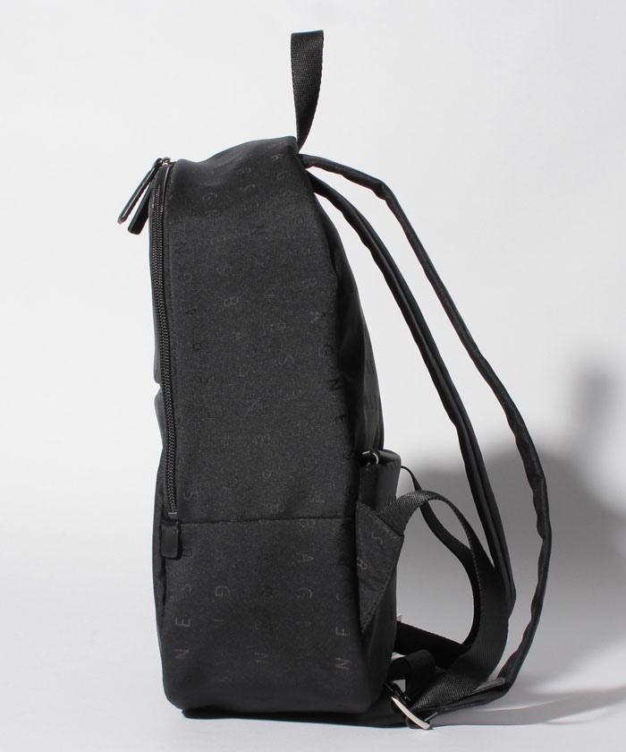 ZS23C‐07 バックパック/リュック