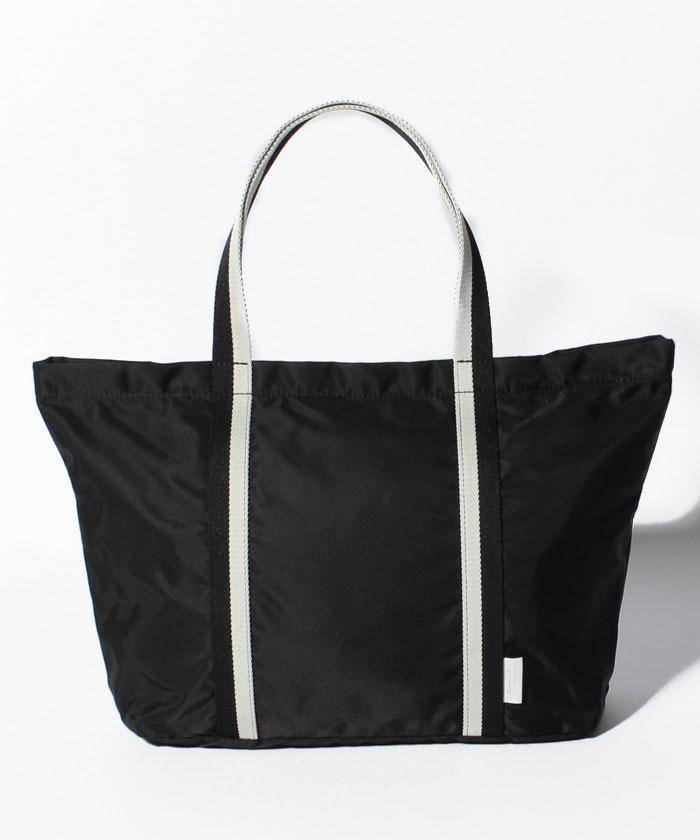LS02-01  トートバッグ