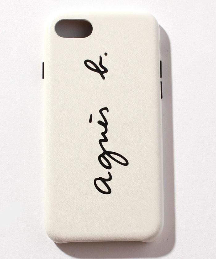 MA03-01 ロゴ iPhoneケース