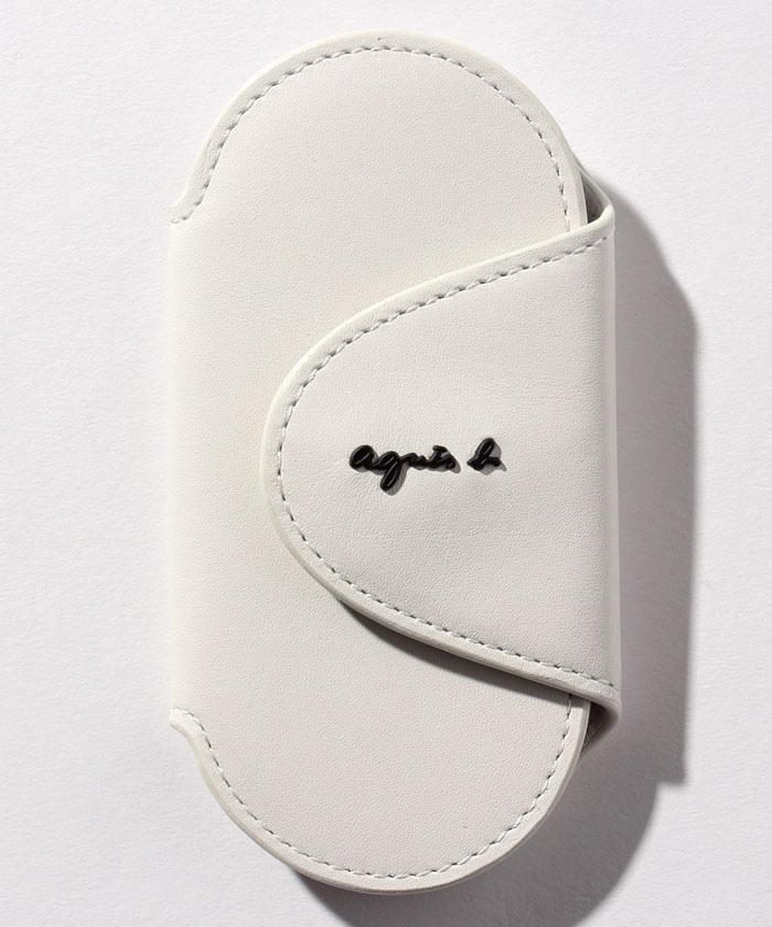 MW01A-04 キーケース