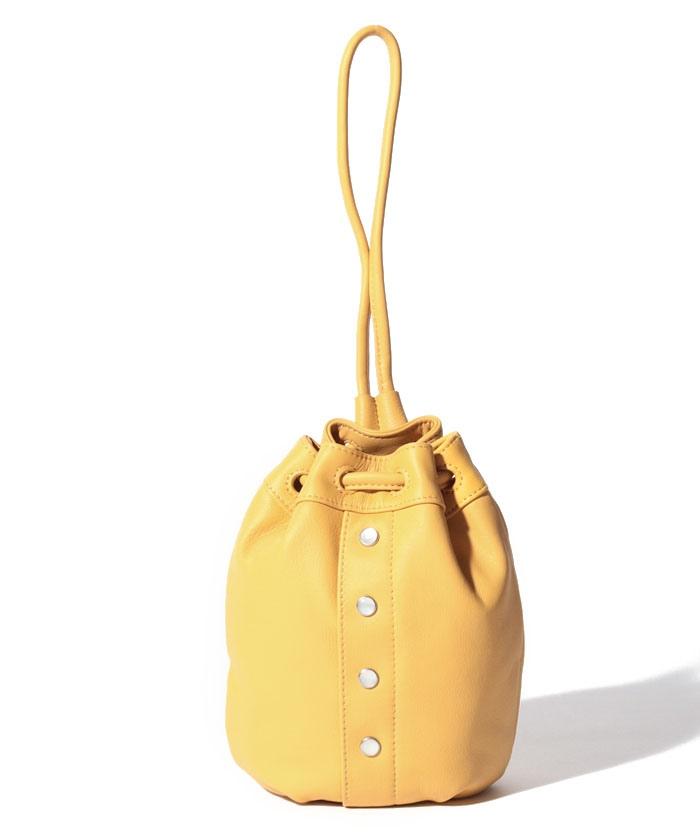 NS19A-01 プレッションハンドバッグ