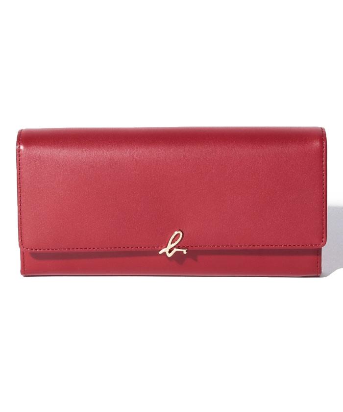20代女性にぴったりの「アニエス・ベー」の長財布