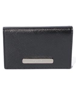 YW11‐06 カードケース