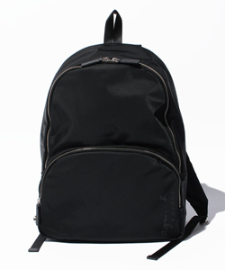 IT01‐02 バックパック/リュック