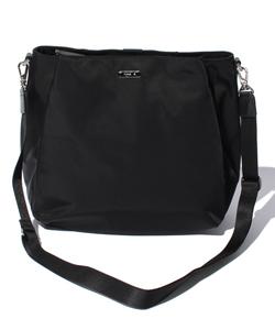FS02‐04 2wayショルダーバッグ