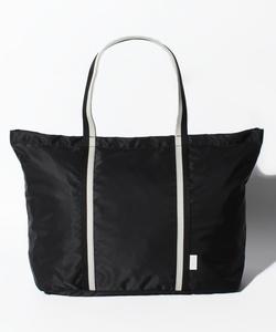 LS02‐02  トートバッグ