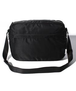 LS02‐03  ショルダーバッグ