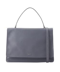 LS03‐01 2Wayハンドバッグ
