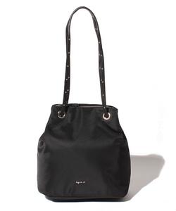 LS20‐01 2Wayハンドバッグ