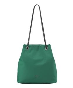 LS20‐02 2Wayハンドバッグ