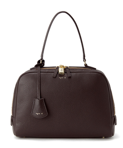MS01-02 ワンハンドルバッグ