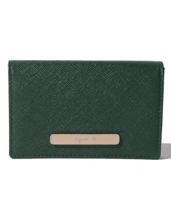 YW11-06 カードケース
