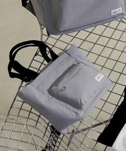 【WEB限定】QAS18-01 ハンドバッグ