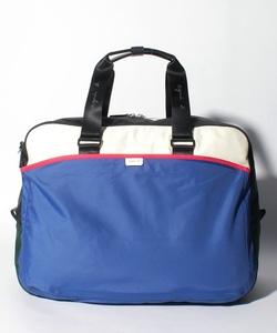 NT01A-03 2wayボストンバッグ