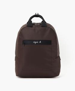 PAS07-04 バックパック