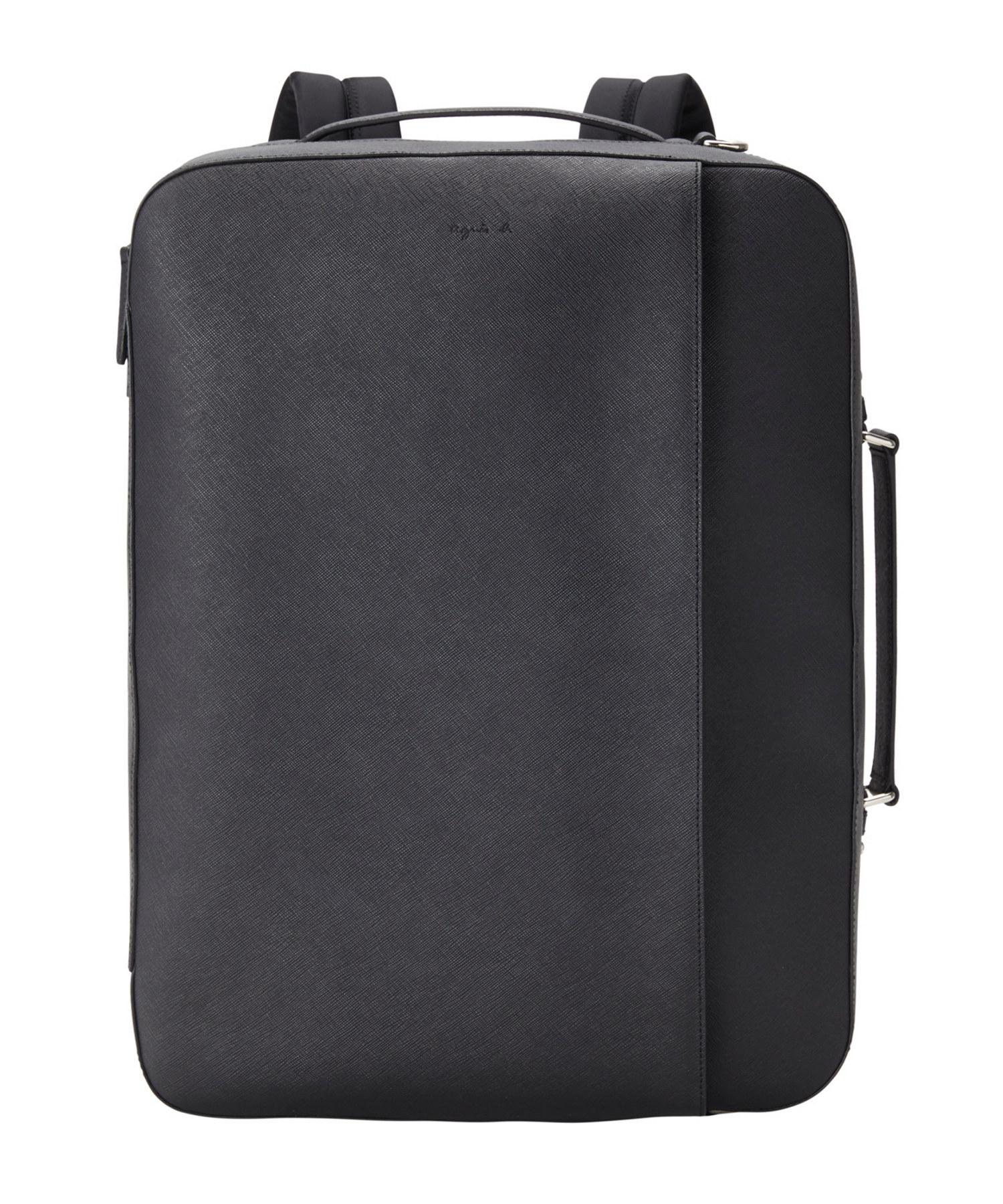 IH06-02 3Wayビジネスバッグ