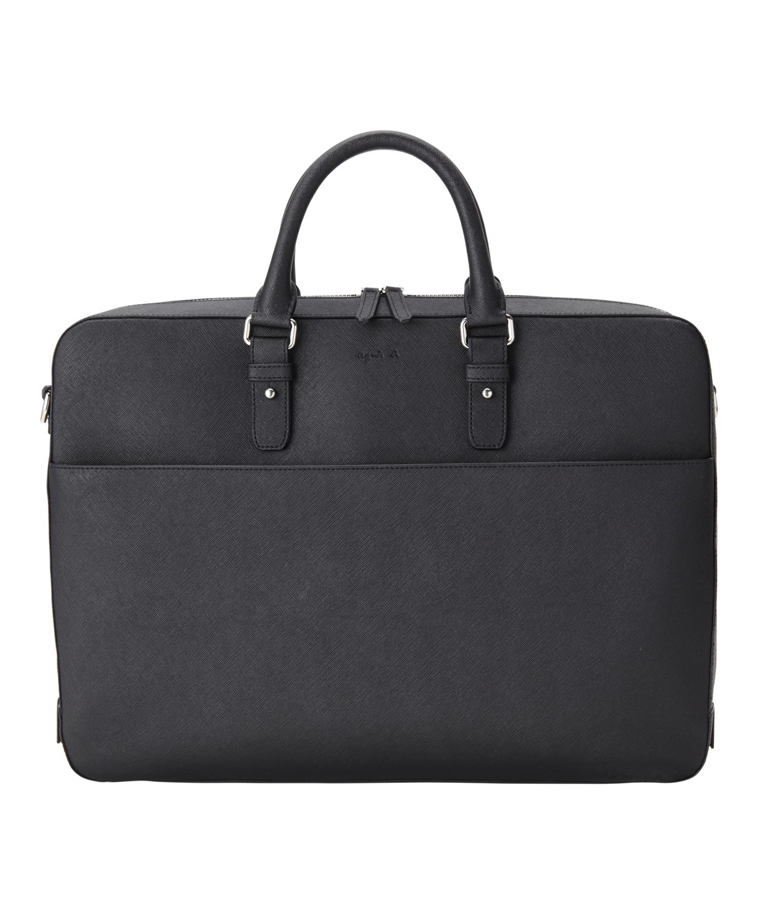 IH06-04 2wayビジネスバッグ