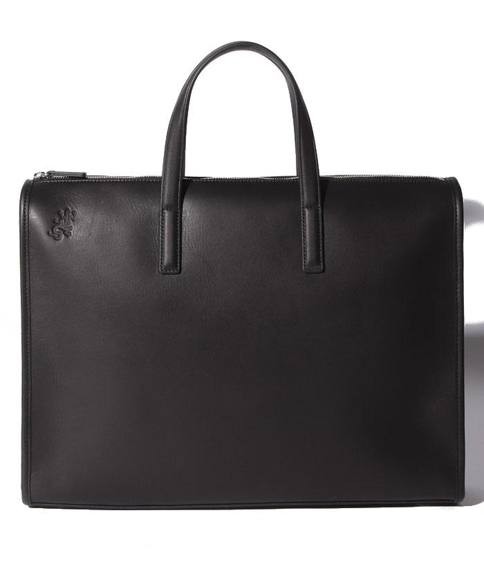 NH04-01 ビジネスバッグ