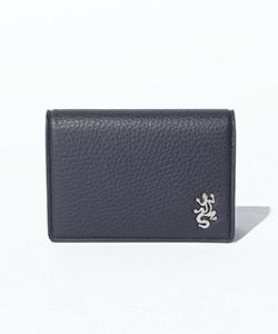 EH17‐04 カードケース