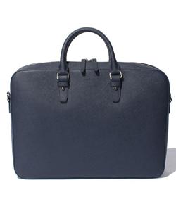 IH06‐01 ビジネスバッグ