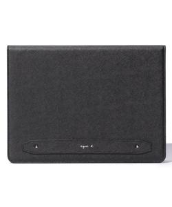 JH06A‐01  モバイルケース/カバー