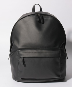 KH01A‐03  バックパック/リュック