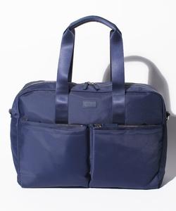 KH04B-01 2Wayビジネスバッグ