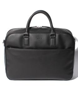 KH10‐03 ビジネスバッグ