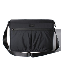 LH01-01 ショルダーバッグ