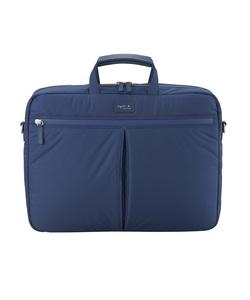 LH01-02 2Wayビジネスバッグ