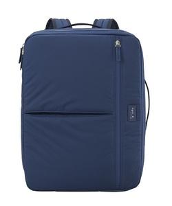 LH01-03 3Wayビジネスバッグ