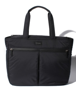 LH01-04 トートバッグ
