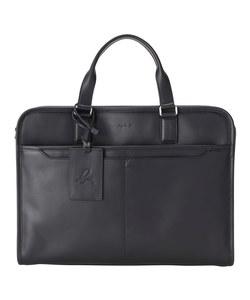 MH01-01 2wayビジネスバッグ