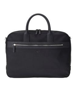 MH07-01 ビジネスバッグ