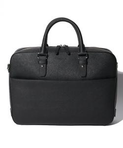 IH06-05 2wayビジネスバッグ