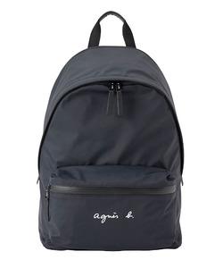 OAH12-01 FRED バックパック