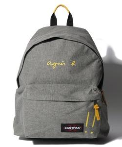 EPK02-01 EASTPAK コラボ バックパック