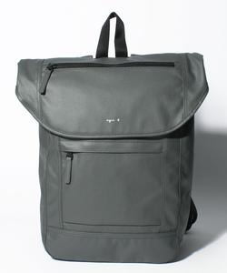 OAH04-03 バックパック