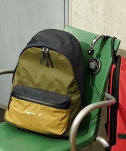 OAH12-02 FRED バックパック