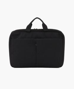 QAH03-04 2wayビジネスバッグ