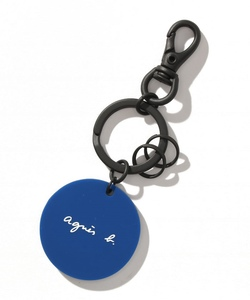QAH18-01 キーホルダー
