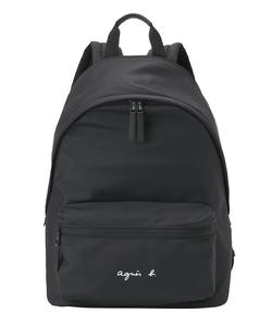 QAH16-01 FRED バックパック