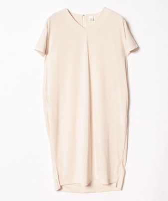 SONO DRY SACK DRESS